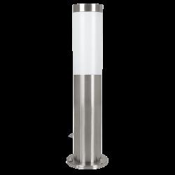 Lampa ogrodowa słupek HELSINKI LED 4W 93329 EGLO