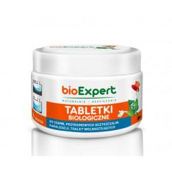 Tabletki do szamb biologiczne 6 sztuk BioExpert