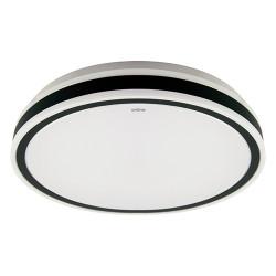 Lampa plafon AURELIA LED C 48W 4000K 03776 Struhm