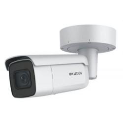 Kamera IP 4K Motozoom 8M DS-2CD268FWD-IZS HikVision