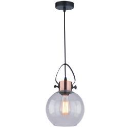 Lampa wisząca K-8026 CO E27 60W Kaja
