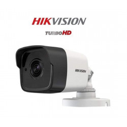 Kamera HD-TVI kompkatowa DS-2CE16HIT-IT3 5Mpix HIKIVISION