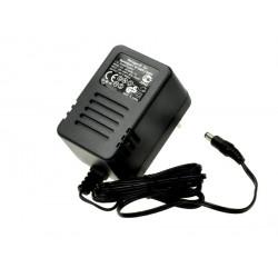 Zasilacz sieciowy 16V 900mA 2,5/5,5mm 040059 C.E