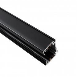 SPS-2 szynoprzewód 3F 1m czarny WOJ05162 Spectrum