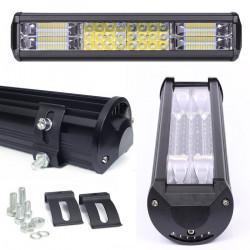 Lampa robocza LED CREE 216W LB-TT-216 COMBO 10-30V INTERLOOK