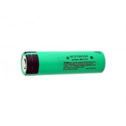 Akumulator NCR 3,7V 3100mAh 18650A Panasonic