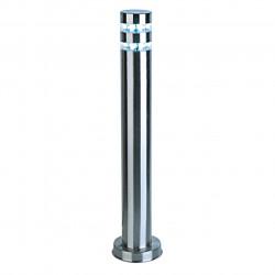 Lampa ogrodowa LED 24x0,12W K-LP401-800 6500K Kaja