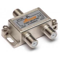 Rozgałęznik TV Signal R-2 (5-860Mhz)