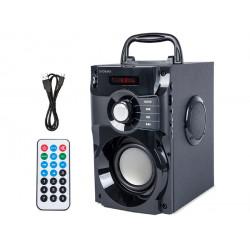 Głośnik bluetootch Soundbeat 2.0 pilot C.E OVERMAX