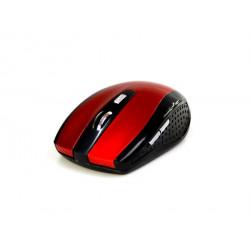 Mysz bezprzewodowa USB RATON PRO MT1113R Media Tech