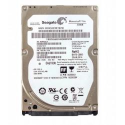 Dysk HDD SEAGATE 320GB 2,5'' SATA II ST320LT012