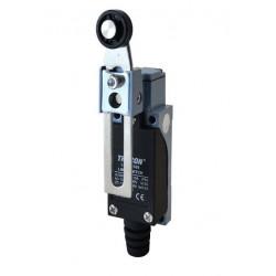 Wyłącznik krańcowy z dźwignią regulowaną LSME8108
