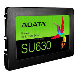 "Dysk SSD 240GB 2,5"" SATA Ultimate SU630 ADATA"
