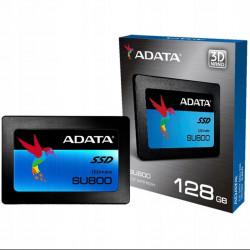 "Dysk SSD Ultimate SATA SU800 3D 2,5"" ADATA"