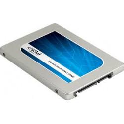 """Dysk SSD 250GB 2,5"""" SATA BX100 Crucial"""