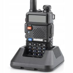 Radiotelefon UV-5R 5W HT BAOFENG