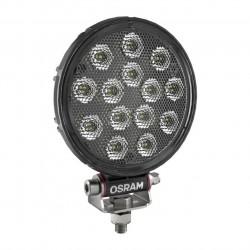 Lampa robocza LEDriving 15W VX120R-WD OSRAM