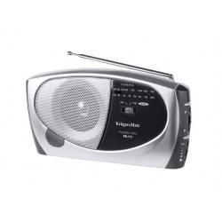 Radio przenośne FM AZUSA PR-111 URZ2038