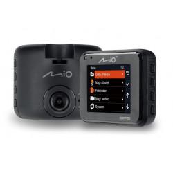 "Wideorejestrator Mio MiVue C330 Full HD/2""/130"