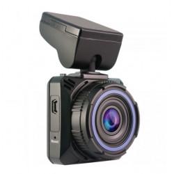 "Wideorejestrator Navitel R600 DVR FHD 2"""