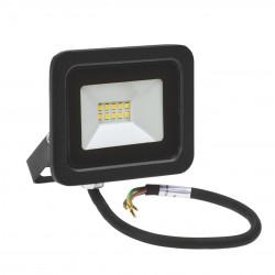 Naświetlacz LED NOCTIS LUX-2 10W NW black Spectrum