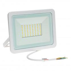Naświetlacz LED NOCTIS LUX-2 50W WW biały Spectrum