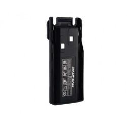 Akumulator UV-82 BL-8 5 7,4V 2800mAh BAOFENG