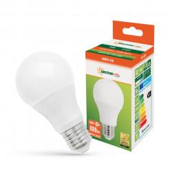 Żarówka LED GLS E27 10W ciepła WW Spectrum