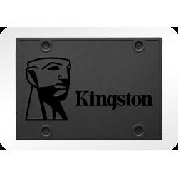 "Dysk SSD 480GB 2,5"" SATA A400 KINGSTON"