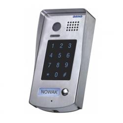 Zestaw wideodom. LCD 7'' szyfr OR-VID-VT-1014 Orno