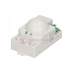 Mikrofalowy czujnik ruchu 360° 5,8GHz OR-CR-208 ORNO