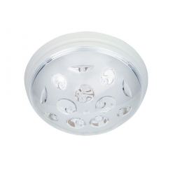 Lampa plafoniera UFO NAZAR E27 40W Horoz