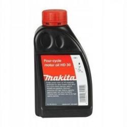 Olej do silników 4-ro suwowych 0,6L HD30 MAKITA
