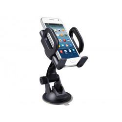 Uchwyt samochodowy uniwersalny do telefonu MC-659
