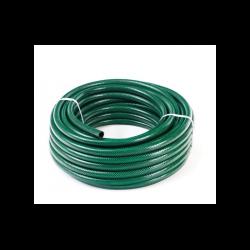 """Wąż ogrodowy Standard 3/4"""" 50m S-37789 Stalco"""