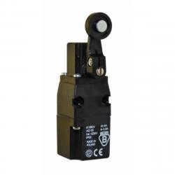 Wyłącznik krańcowy 1R/1Z dźwnią obrotową W0-59-651016
