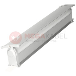 Lampa podszafkowa LED DIEGO 18W WW/NW/CW 03915