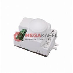 Czujnik ruchu mikrofalowy mini 5.8GHz OR-CR-216 Orno