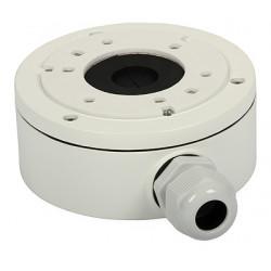 Puszka montażowa do kamer DS-1280ZJ-XS HIKVISION