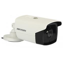 Kamera HD-TV komputerowa DS-2CE16H0T-IT3F 5Mpix Hikvision