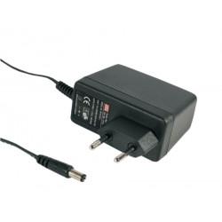 Zasilacz impulsowy 5V 1,6A wtyk 1,7/4mm 032478
