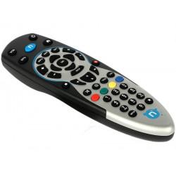 Pilot do TV N-BOX recorder HDTV SAT PIL0278