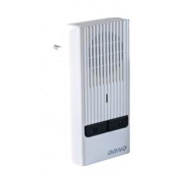 Dzwonek bezprzewodowy z learnign system ROCK OR-DB-CD-116/W ORNO