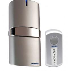 Dzwonek bezprzewodowy learning system QH-108 Orno
