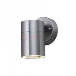 Lampa zewnętrzna kinkiet HL265 Horoz