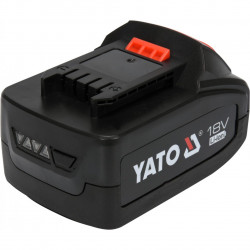 Akumulator 18V Li-ion 4,0Ah YT-82844 YATO
