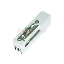 Zaczep Elektromagnetyczny wąski lewy R3-12.40L pam