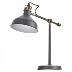 Lampka biurkowa HARRY Z7611 E27 56cm Emos