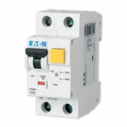 Wyłącznik różnicowoprądowy 2P B 16/0,03A CKN6 AC EATON