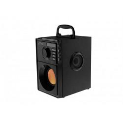 Głośnik BT MT3145 15W FM/AUX/SD/USB MEDIA-TECH